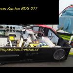 Harman Kardon BDS-277