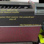 Line 6 Amplifi 150 Guitar Amplifier