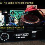 KONIG AMP1000