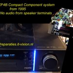 jvc ca-nxf4b compact component system
