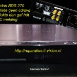 Harman Kardon bds270