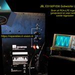 JBL ES150P 230 Subwoofer